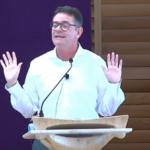 Video Sessions for Fr Richard Leonard – Day's 1-3