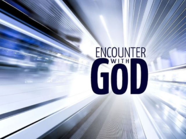 Encounter Evening