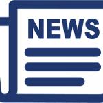Parish News & Events This Week