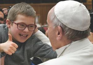 Annual Catholic Campaign Thumbnail